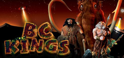 BC Kings PC