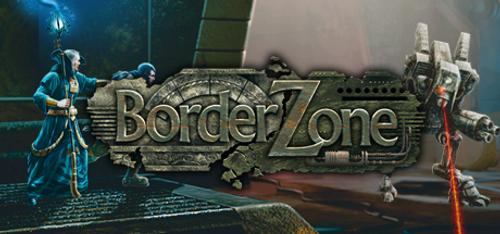BorderZone PC