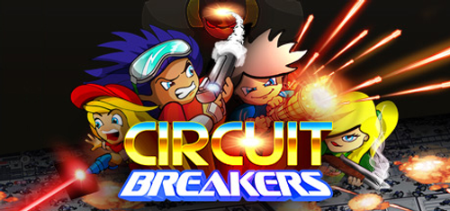 Circuit Breakers PC
