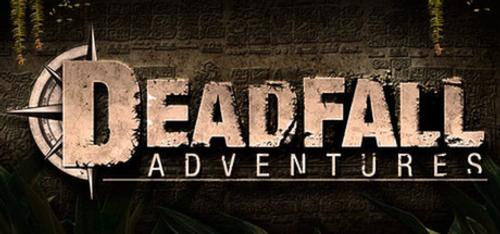 Deadfall Adventures PC