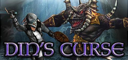 Din's Curse PC