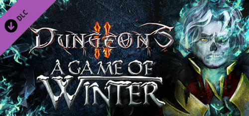Dungeons 2 A Game of Winter PC
