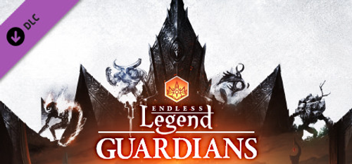 Endless Legend Guardians PC