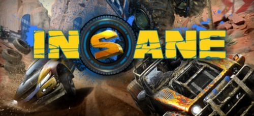 Insane 2 PC