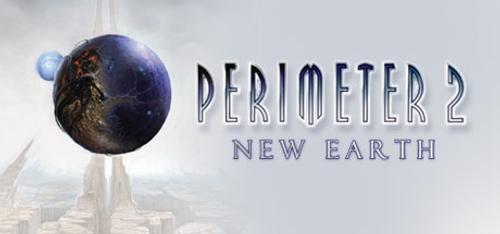 Perimeter 2 New Earth PC