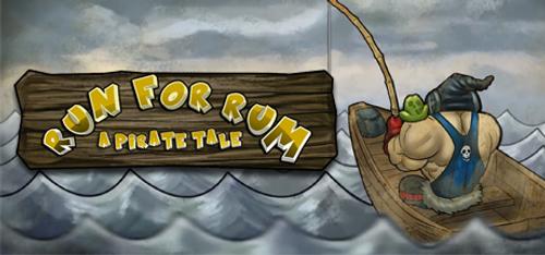 Run For Rum PC