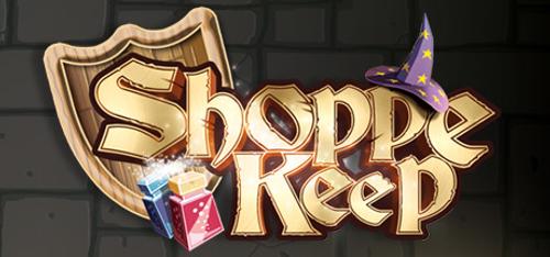 Shoppe Keep PC