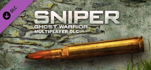 Sniper Ghost Warrior Map Pack PC on california ohv trail maps, ghost on google maps, new mexico land maps,