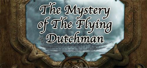 The Flying Dutchman PC