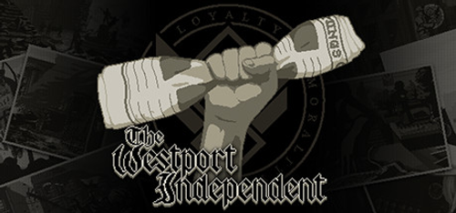 The Westport Independent PC