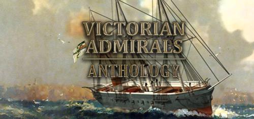Victorian Admirals PC