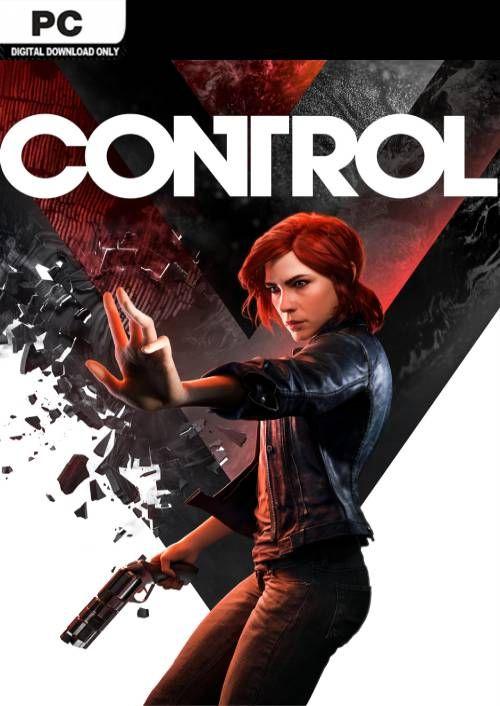 Control PC