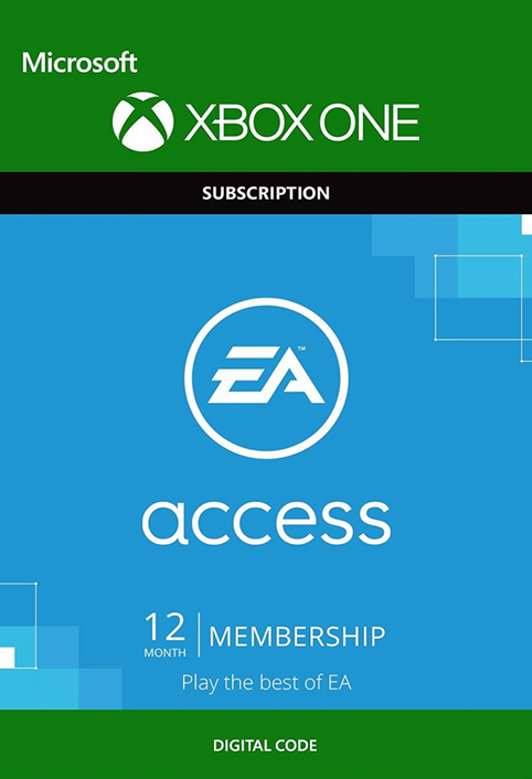 Xbox Live Redeem Code Not Working Xbox One
