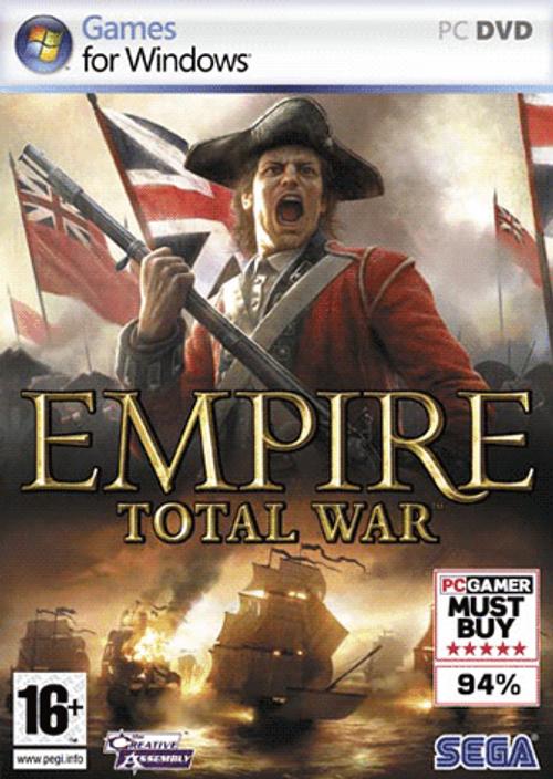 star wars empire at war forces of corruption crack no cd torrent