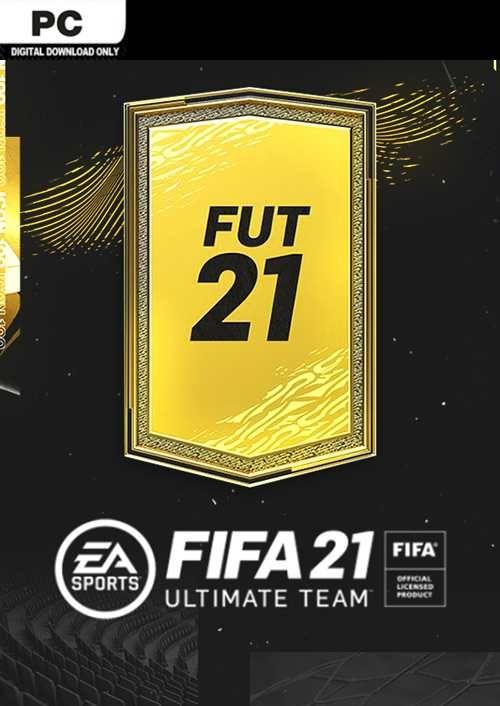 FIFA 21 PC - DLC