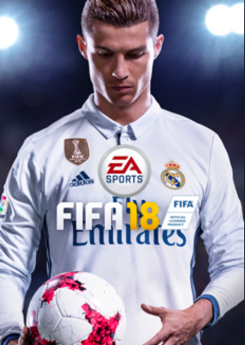fifa 18 world cup mode download skidrow