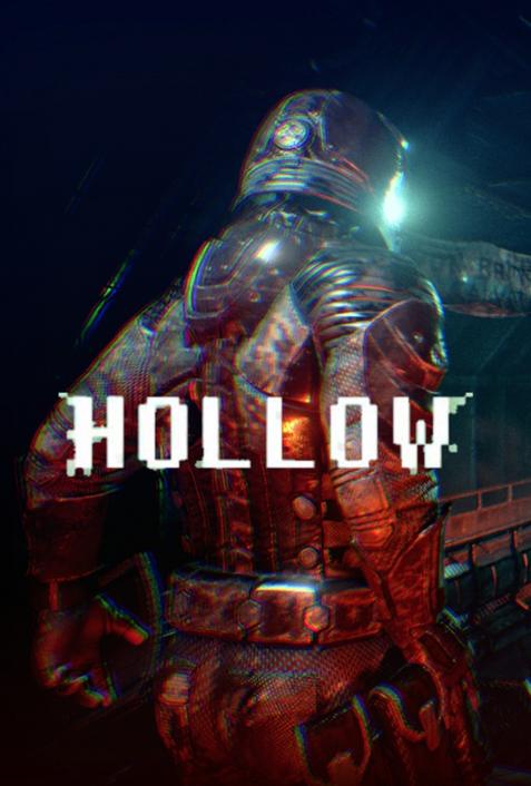 Hollow PC