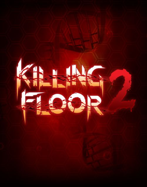 Killing Floor 2 PC