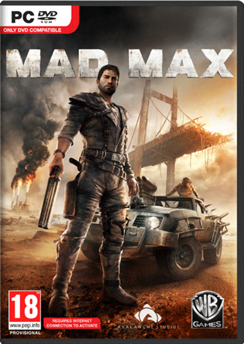 mad-max-cover.png