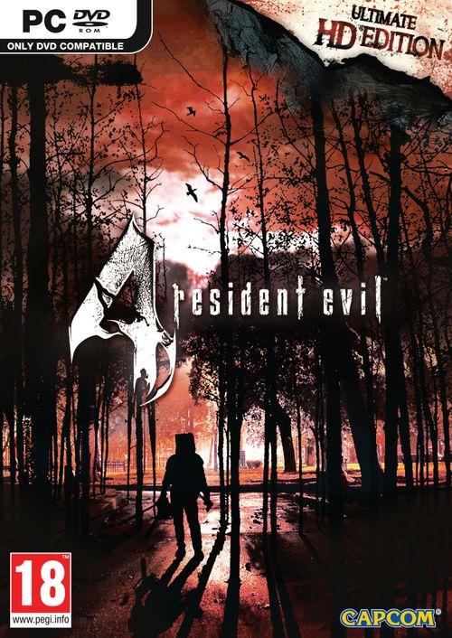 product key resident evil 4
