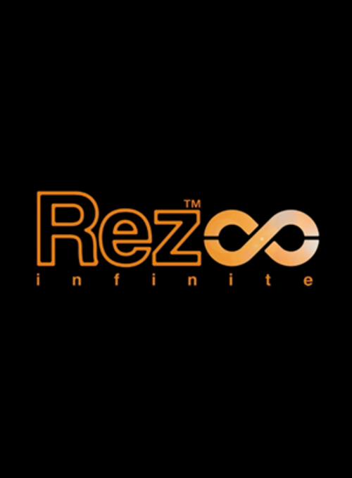 Rez Infinite PC
