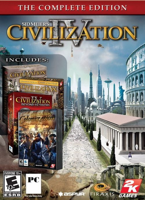 Civilization 4 Beyond The Sword Cheats No Verification