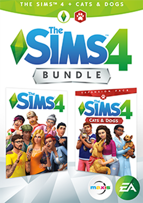 how to get sims 4 expansion packs for free on origin pc