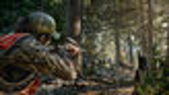 Far Cry 5 Season Pass screenshot 2