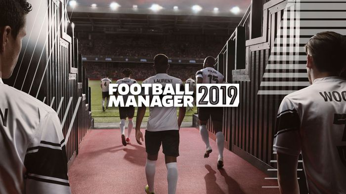 Football Manager 2019 screenshot 0