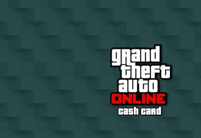 Grand Theft Auto Online: Megalodon Shark Cash Card screenshot 0