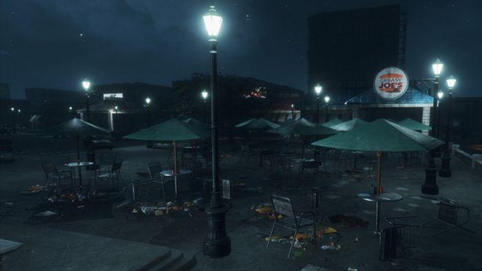 H1Z1 screenshot 0
