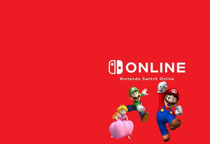 nintendo online 3 month (90 day) membership (eu) | switch