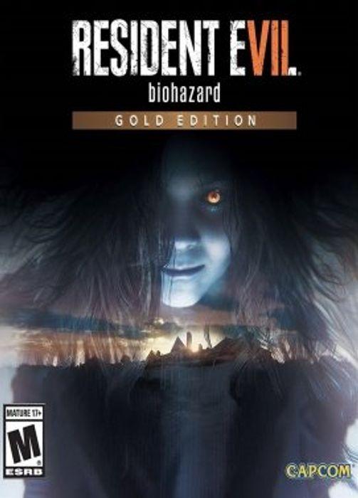 resident evil 7 biohazard nintendo switch price