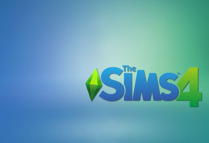 The Sims 4: Cats & Dogs screenshot 0