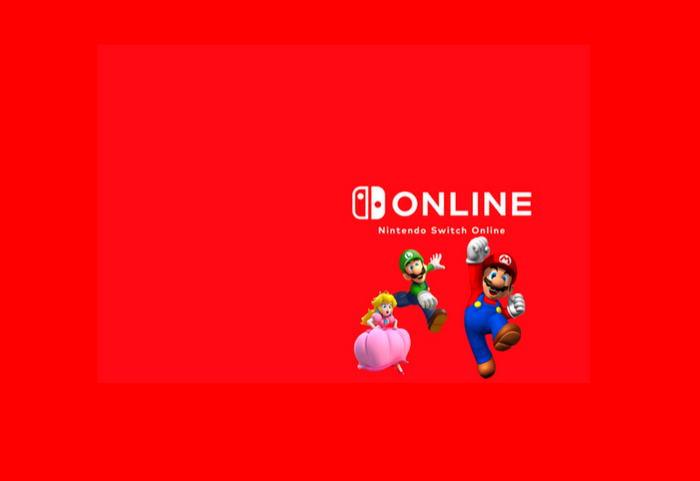 Nintendo Online 3 Month 90 Day Membership Us Switch Cdkeys