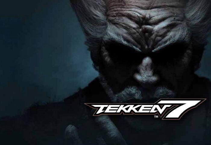 Tekken 7 Season Pass screenshot 0