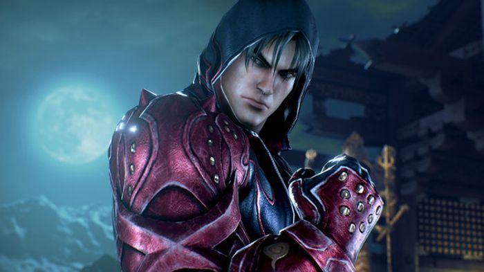 Tekken 7 Season Pass screenshot 3