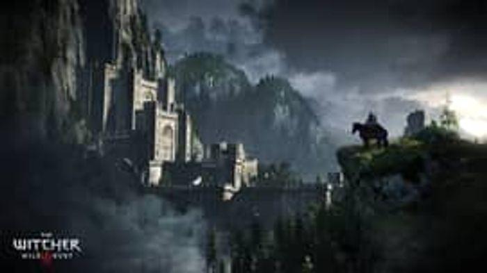 The Witcher 3 Wild Hunt screenshot 0