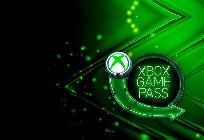3 Month Xbox Game Pass  Xbox One  Cdkeys-6435