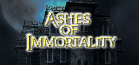 Ashes of Immortality PC key
