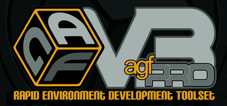 Axis Game Factory's AGFPRO v3 PC key