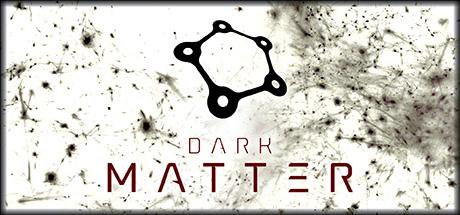 Dark Matter PC key