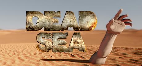 Dead Sea PC key