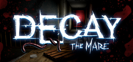 Decay The Mare PC key