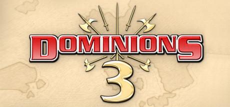 Dominions 3 The Awakening PC key
