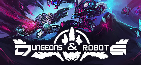 Dungeons and Robots PC key