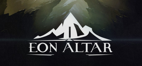 Eon Altar PC key