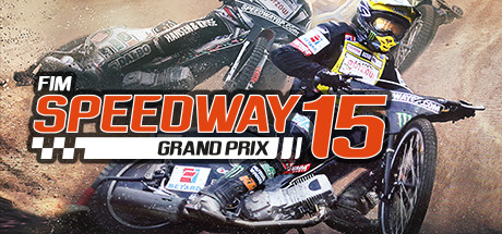 FIM Speedway Grand Prix 15 PC key