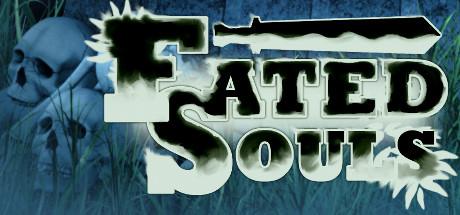 Fated Souls PC key