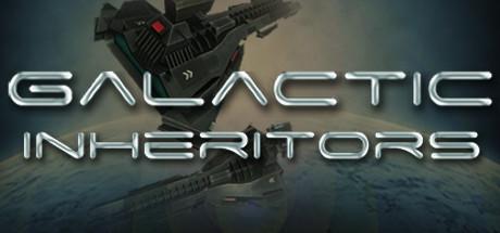 Galactic Inheritors PC key